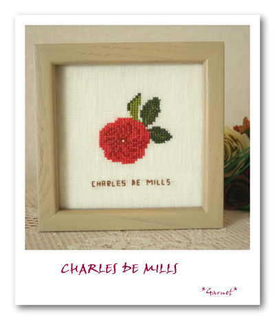 Mills2