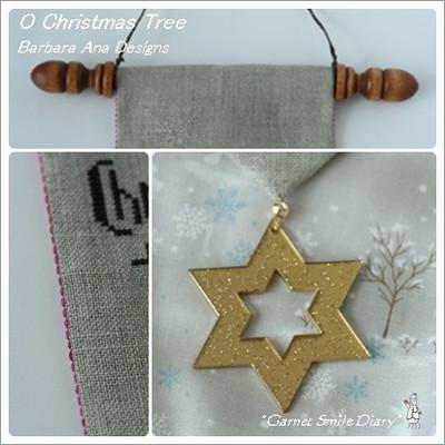 Christmastree_2