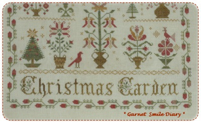 Bbdchristmas