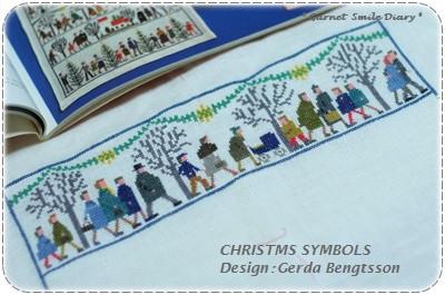 Christms_symbols_4