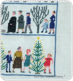 Christmas_symbols_4