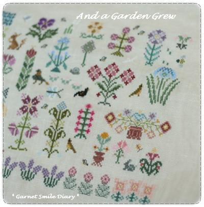 And_a_garden_grew_3