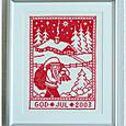 Santa Claus 1976