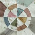 #9 Mill Wheel