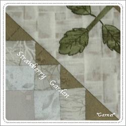 Strawberrygarden_2