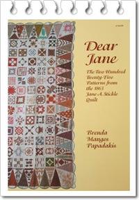 Dear_jane