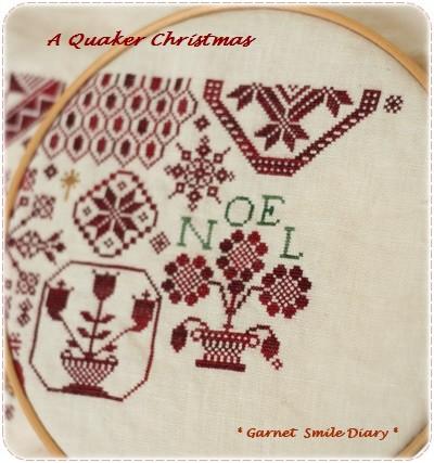 A_quaker_christmas