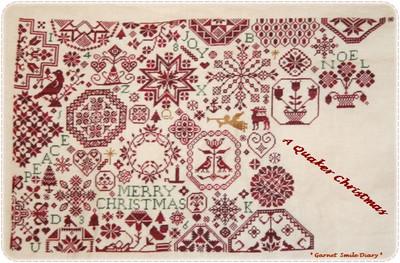 A_quaker_christmas_3