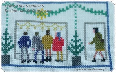 Christmas_symbols_2