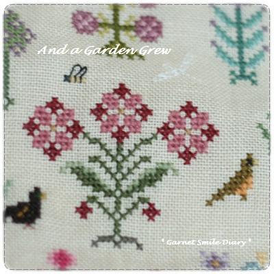 And_a_garden_grew