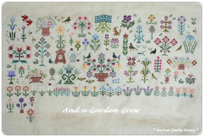 And_a_garden_grew_4
