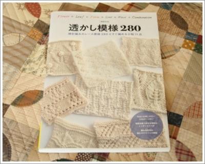 Photo_20200221130602