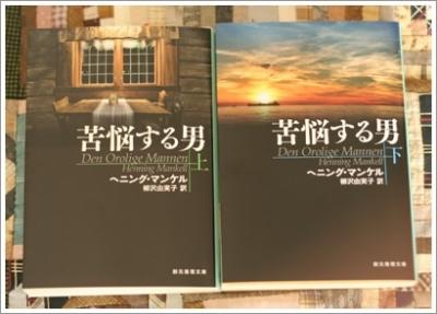 Photo_20200920125001