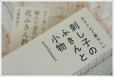 Photo_20210330131701